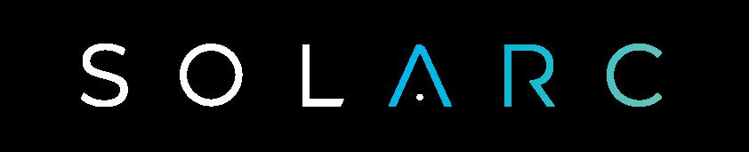 Software Development by SOLARC